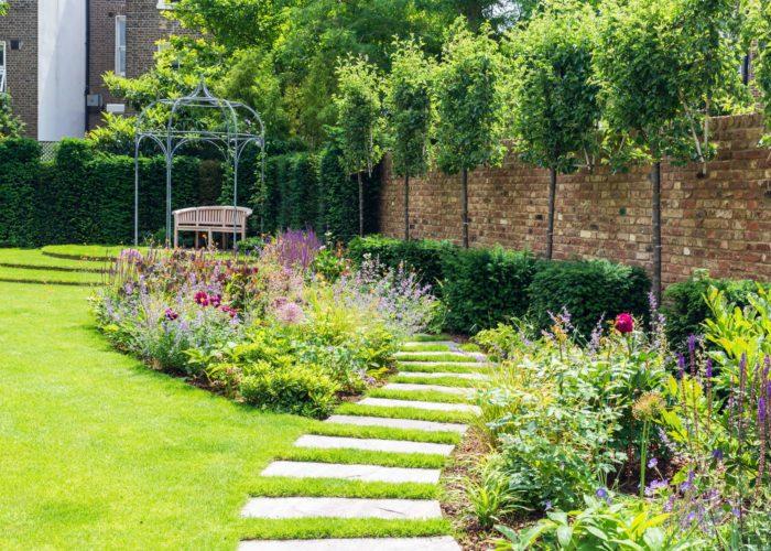 Herbaceous Plants 9
