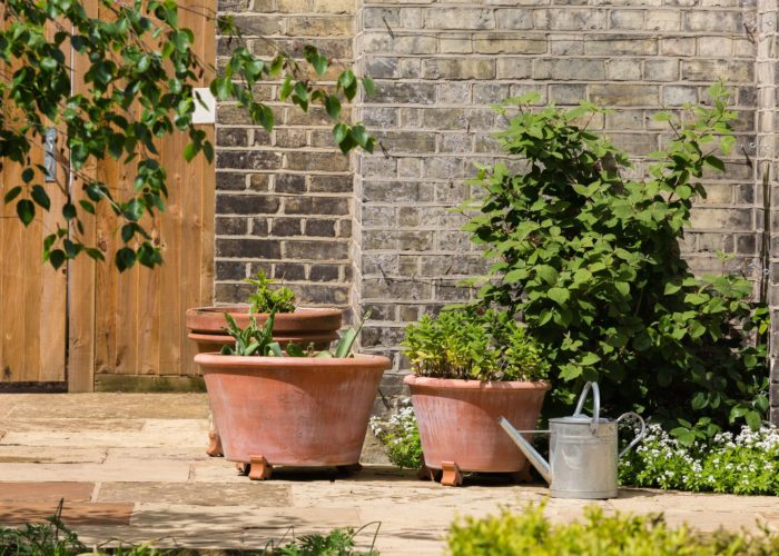 Garden Pots And Planters 10