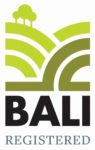 BALI-registered-logo-High-Res-Large